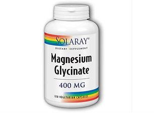 Magnesium glycinate.jpeg
