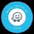 General Badge_Certified_Year_2020.png