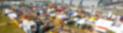 Screenshot_2019-11-07_Freigelände.jpg