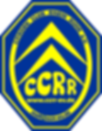 CCRR_LOGO.png