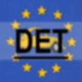 280828_DET_logo.jpg