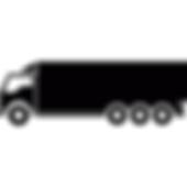 HazExpress 26 ton Courier Transport