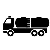 HazExpress Tanker Services