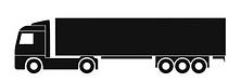 HazExpress Artic Transport Service