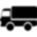 HazExpress 7.5 ton Courier Transport