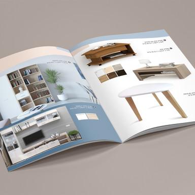 Mockup_A4_Brochure_2(1).jpg
