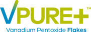VPurePlus-Logo-VPFlakes-RGB.png