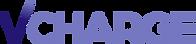 VCharge-Logo-RGB.png
