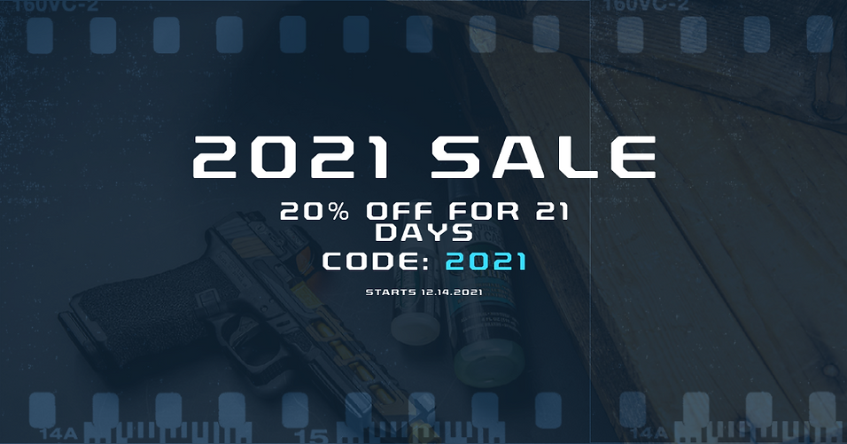 2021 SALE WEB BANNER (1).png