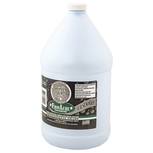 FrogLube® Super Degreaser 1 Gallon