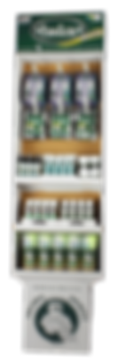 15256 LARGE DEALER POP DISPLAY.png