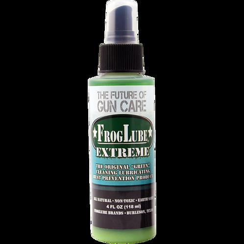 FrogLube® Extreme Liquid 4 oz