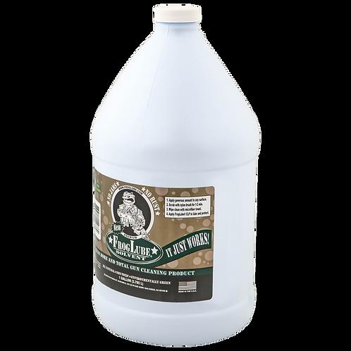 FrogLube® Solvent 1 Gallon