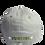 Thumbnail: BoneFrog FrogLube Flex Fit Hat - GRAY