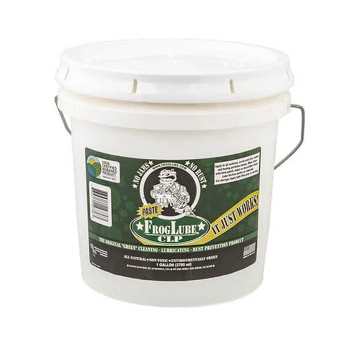 FrogLube® Paste 1 Gallon