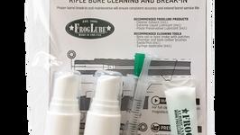 New Product Announcement - RBC Kit