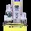 Thumbnail: FrogLube® Universal Gun Cleaning Kit