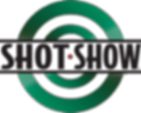 ShotShow-Logo.png