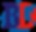 Scotland logo_nobackground.png