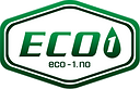 ECO-1.png
