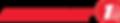 Automat 1 logo.png