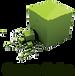 GreenCube logo-02-01.png