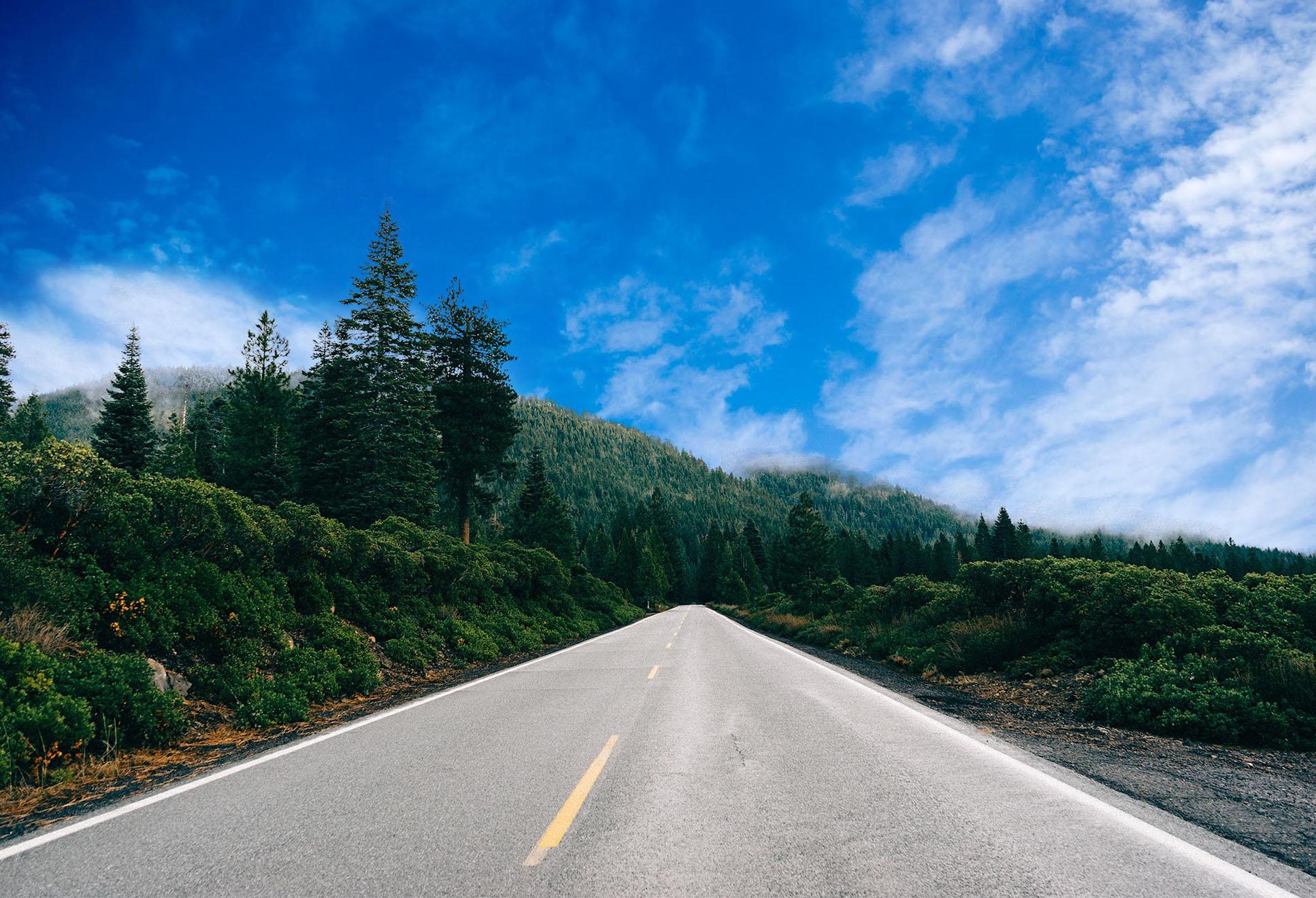 Road_13