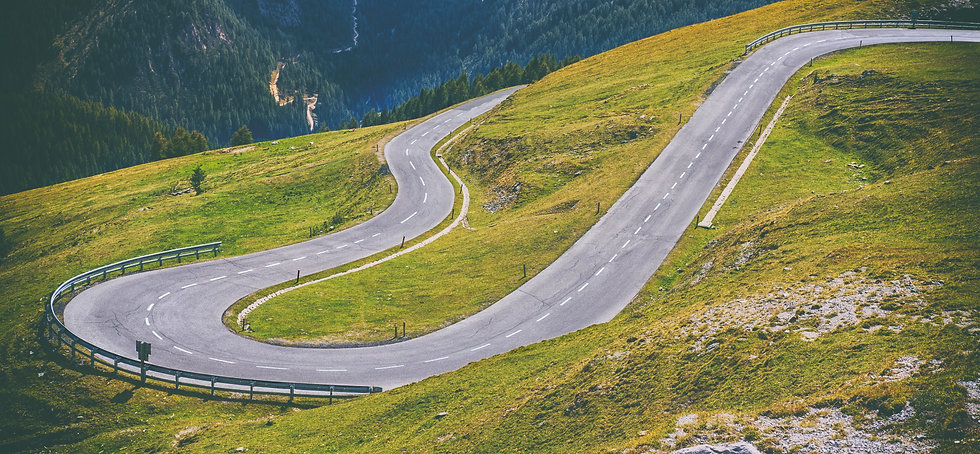 Road_8.jpg