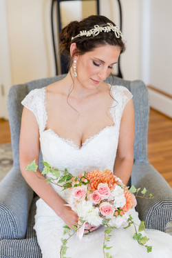 Blushing Bride Styled Shoot at Gaie Lea-Blushing Bride Styled Shoot-0141
