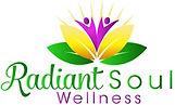 Radiant Soul Logo large jpeg.jpeg