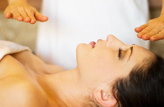 reiki-healing-therapy-wantagh-long-islan