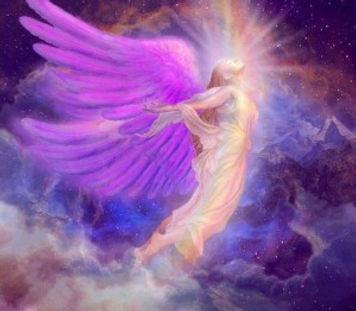 angel-good-300x262.jpg