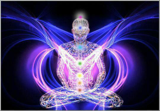 Chakra-healing1.jpg