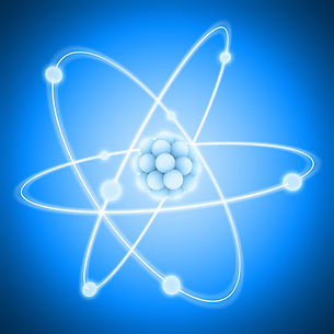 nucleus and electrons.jpg