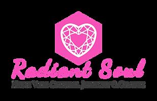 Radiant Soul Logo Oct 2019.png