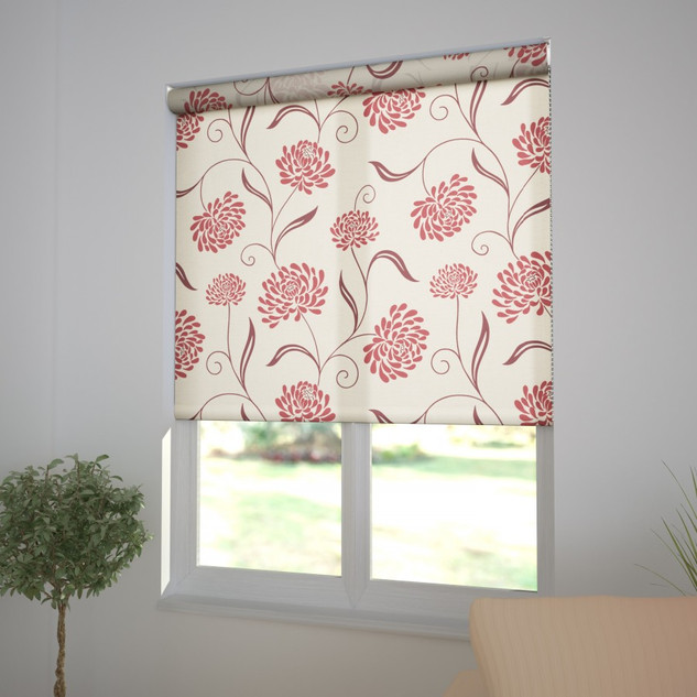chrysanth-scarlet-roller-blind.jpg