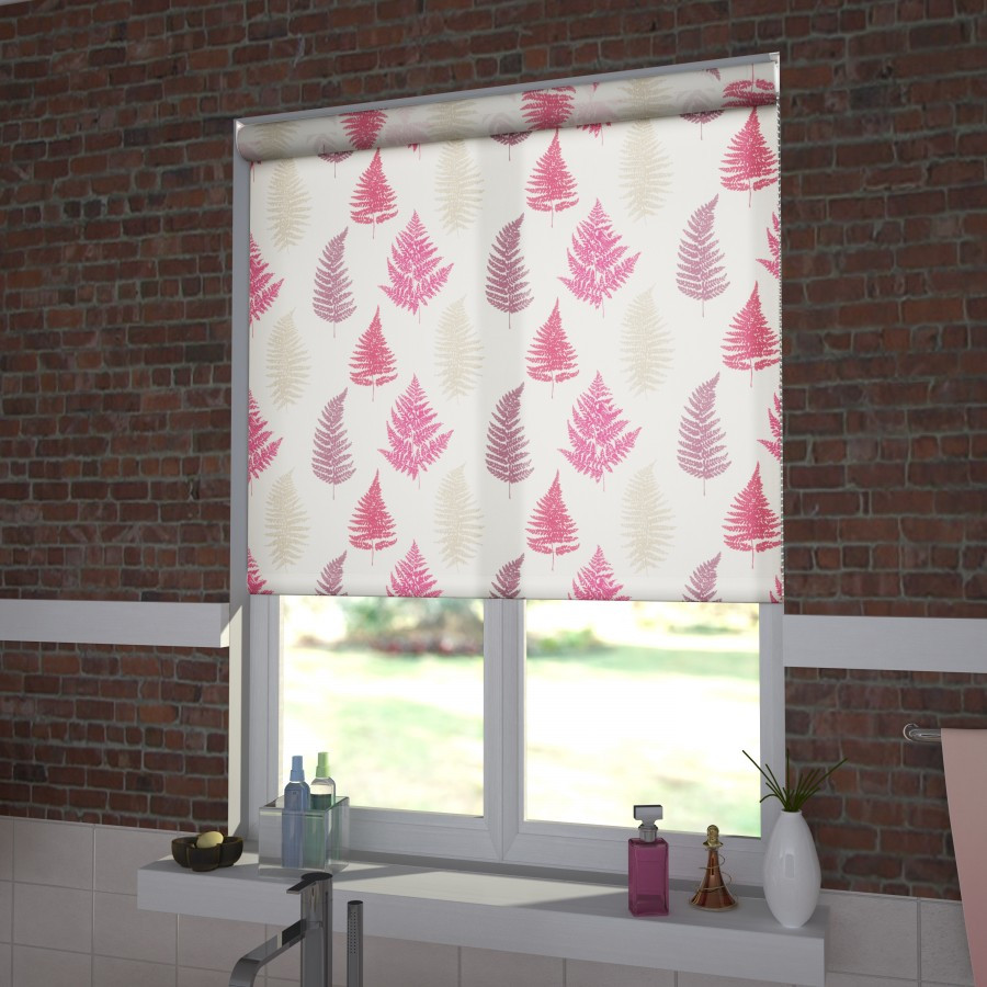 Roller Blinds In Warwick By Local Fitters Avon Blinds