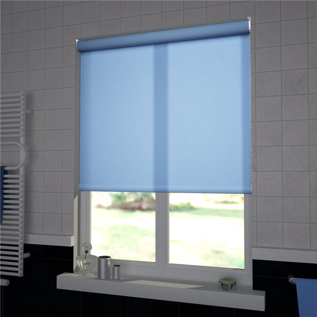 splash-atlantic-roller-blind.jpg