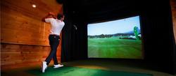 indoor-golf-simulator.jpg