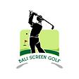 Bali Screen Golf _ Background Black.png
