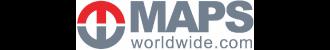 Maps Worldwide