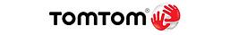 empty-logo.png