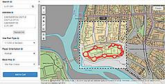 Siteplan-UI-275s.png