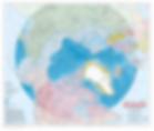 nrcan-circumpolar_homepage.png