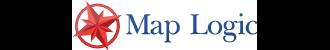Map Logic