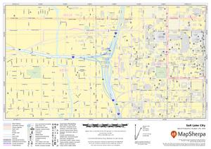 https://s3.amazonaws.com/com.mapsherpa.images/static/dmsg/NA-TomTom-Streets-wall.svg