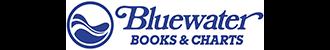 Bluewater Books & Charts