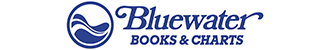 Bluewater Books & Charts