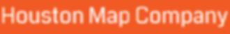 Houston Map Company