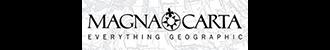 Magna Carta Maps